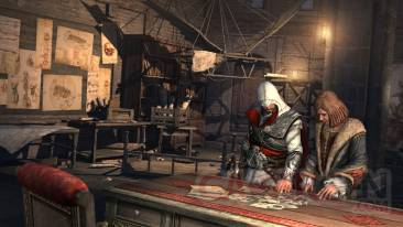 Assassins-Creed-Brotherhood-Da-Vinci_09-03-2011_screenshot-2
