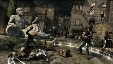 assassins_creed_brotherhood_screenshot_190111_02