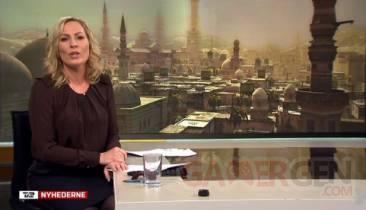 assassins-creed-damas-televison-danoise-tv2-gaffe