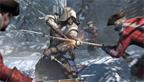Assassins-Creed-III_01-03-2012_head-7