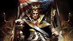 Assassins-Creed-III_03-10-2012_head