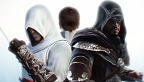 assassins-creed-iii-19-10-2012-head-3_0090005200129241