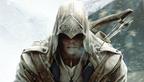 assassins_creed_III_3_head_vignette_27042012