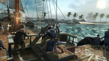 assassins-creed-iii-batailles navales