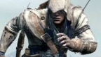 Assassins-Creed-III-Head-020312-01