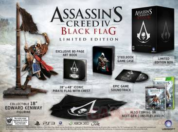 assassins_creed_iv_black_flag_limited_edition