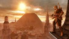 assassins-creed-redemption 01