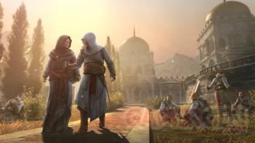 Assassins-Creed-Revelations_12-10-2011_screenshot-4