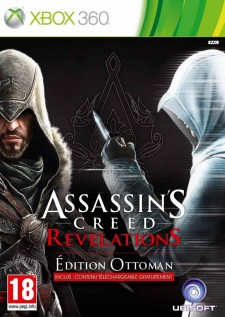 assassins-creed-revelations-ottoman-jaquette-1