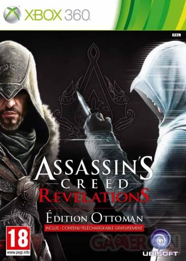 assassins-creed-revelations-ottoman-jaquette-1