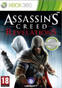 assassins-creed-reveltions-classic