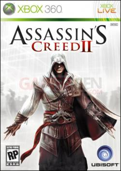 assassins_creed2_possivel_boxart