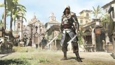 Asssassin's-Creed-IV-Black-Flag_07-03-2013_screenshot-2