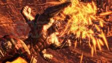 Asura-s-Wrath_12-04-2011_screenshot-8
