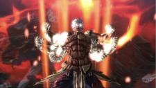 Asura's-Wrath_16-08-2011_screenshot-1 (2)