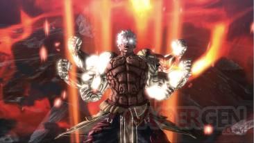 Asura's-Wrath_16-08-2011_screenshot-1 (2)