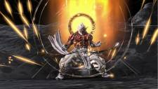 Asura's-Wrath_16-08-2011_screenshot-1 (3)
