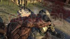 asuras_wrath_screenshot_190111_03