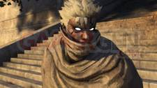 asuras_wrath_screenshot_190111_04