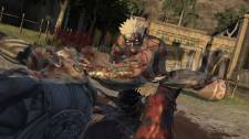 asuras_wrath_screenshot_190111_06