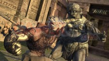 asuras_wrath_screenshot_190111_08