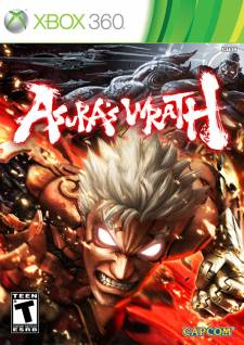 asuras-wrath-xbox-360-box-art-2