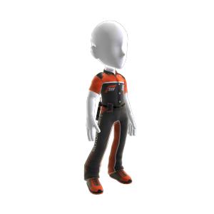 Avatar Forza 3 (2)