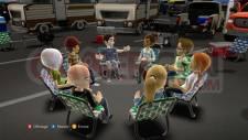 Avatar-Kinect_2011_01-05-11_009