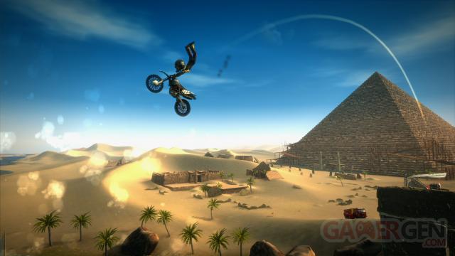 Avatar-motocross-madness_2