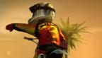 Avatar-motocross-madness_vignette