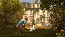 Aventures-Tintin-Secret-Licorne_17-08-2011_screenshot-6