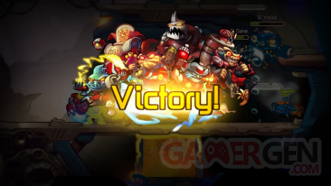 awesomenauts screenshot (2) 30-03-2012