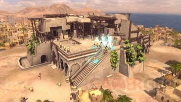 Babel Rising screenlg4