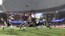 BackBreaker Test PS3 Xbox 360 (2)