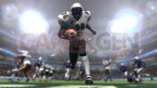 BackBreaker Test PS3 Xbox 360 (7)