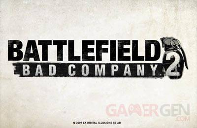 Bad Company 2_2