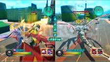 bakugan bakugan-battle-brawlers-defenders-of-the-core-playstation-3-ps3-001