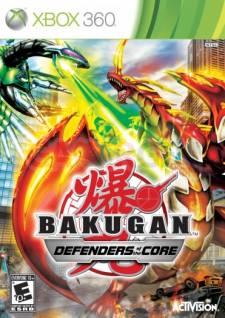 Bakugan-DOTC_360-371x525