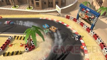 Bang-Bang-Racing-4