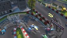 Bang-Bang-Racing-5