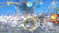 Bangai-O HD 001
