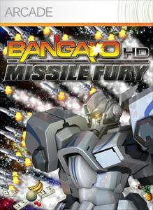 Bangai-O HD 003
