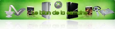 banniere_bilan_semaine_xboxgen_redim