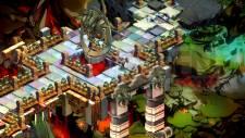 bastion 04