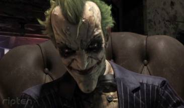 batman-arkham-2-joker