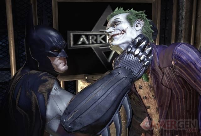 Batman_Arkham_Asylum_1