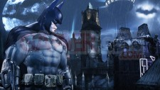 Batman-Arkham-City_12