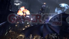 Batman-Arkham-City_13