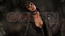 Batman-Arkham-City_16