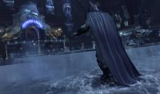 Batman-Arkham-City_17-08-2011_screenshot-6